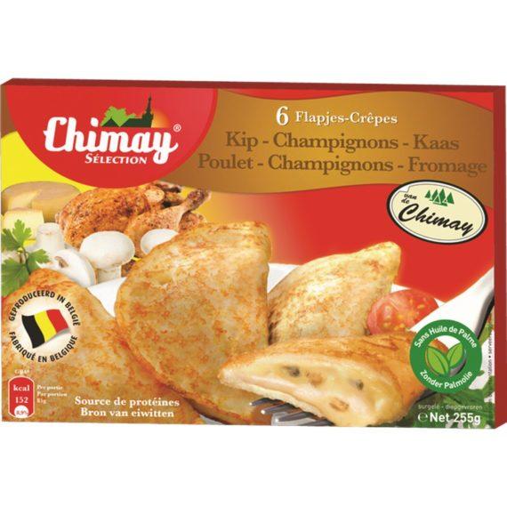 chimay crepes pou ch 255gr 570x570 - Crêpes champignons