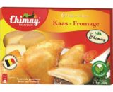 chimay crepes trad f 255gr 160x130 - Epinards nature