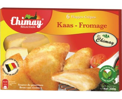 chimay crepes trad f 255gr 405x330 - Crêpes fromage