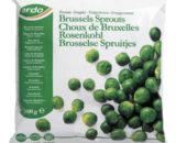 choux de bruxelles 160x130 - Purée Belge