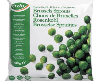 choux de bruxelles 405x330 - Choux de Bruxelles