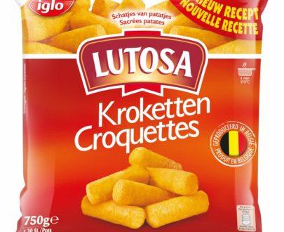 croquettes 405x330 - Croquettes