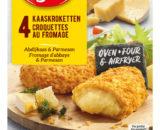 croquezttes 160x130 - Scampi fritti
