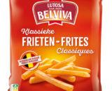frites 160x130 - Allumettes