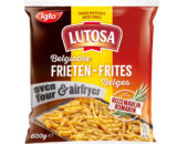 frites four 160x130 - Croquettes