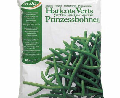 haricots verts très fins 405x330 - Haricots verts très fin