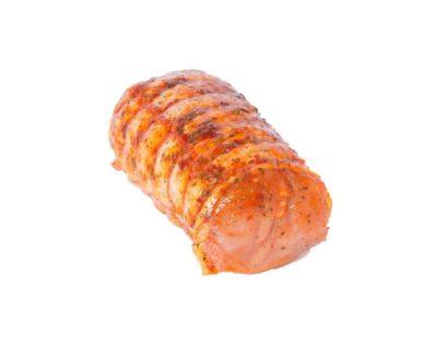 16374 pomodoro gebraad 650g 405x330 - Roti de porc pomodoro