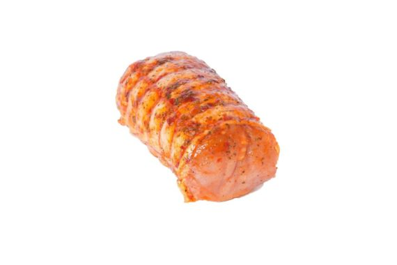 16374 pomodoro gebraad 650g 570x380 - Roti de porc pomodoro