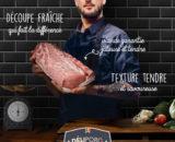 Visuals Deliporc A4 slager FR 160x130 - Porchetta (250gr)