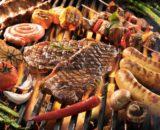 Barbecue 2 scaled WEB 160x130 - Américain préparé