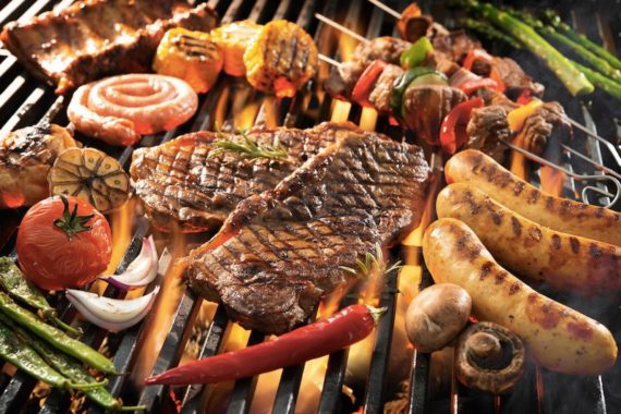 Barbecue 2 scaled WEB 570x380 - Plateau barbecue