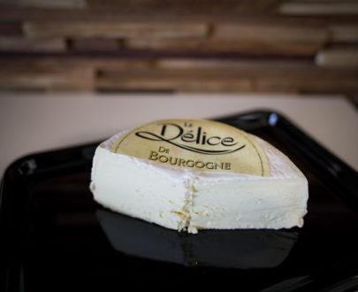 DSC01887 405x330 - Délice de Bourgogne (250gr)