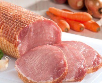 roti de porc ardennais 405x330 - Roti de porc Ardennais