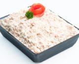 salades   vleessalade   v1 160x130 - Rôti de porc au jambon