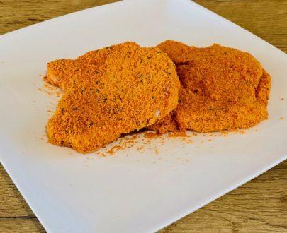 IMG 8980 405x330 - Côte de porc ardennaise